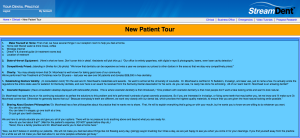 New_Patient_Tour_Screenshot